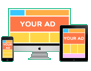 Display Ads